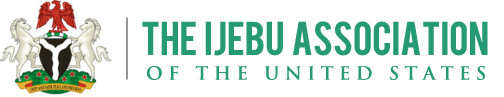 Ijebu Association of USA