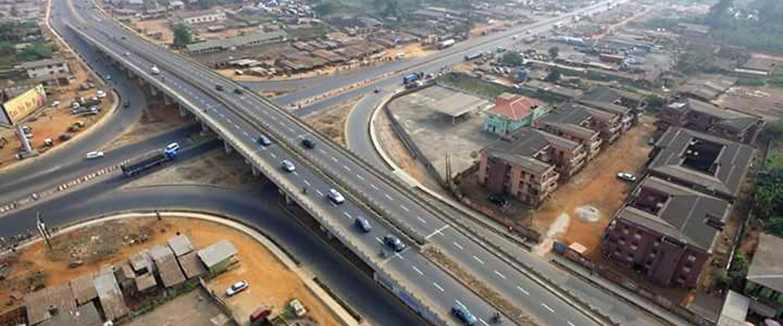 Ijebu Cities